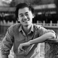 Photo of International Photographer, Wayne Wong