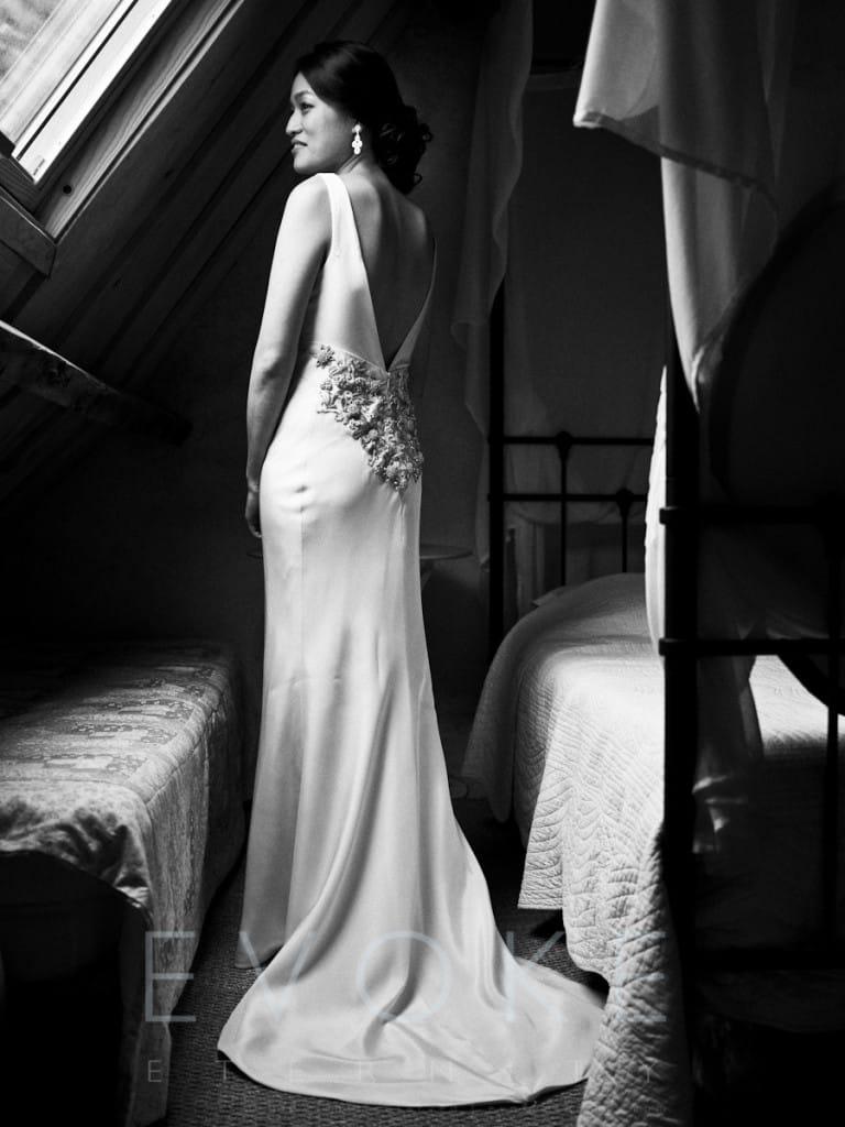 Flow | Wedding Photojournalistic Photography | Evoke Eternity