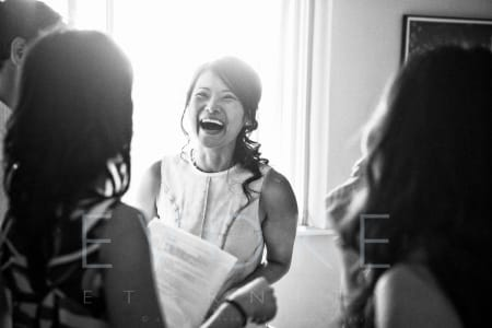 Joy | Wedding Photography | Evoke Eternity