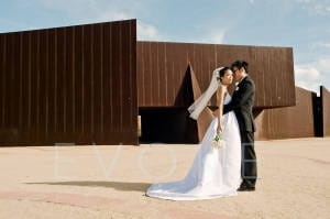 Neue Moments | Wedding Editorial Photography | Evoke Eternity