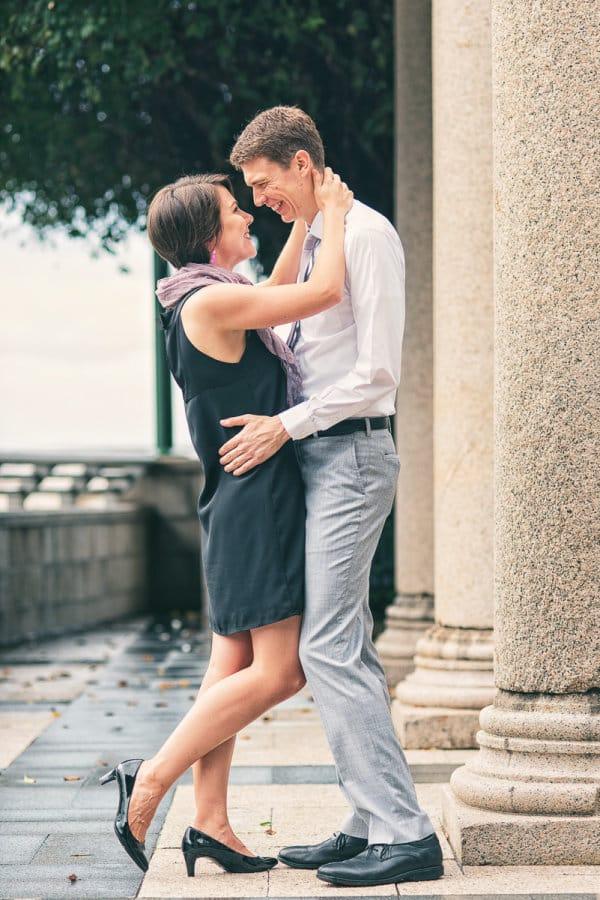 Megan and Mike Pre Wedding in Hong Kong | Photography by Evoke Eternity (www.evokeeternity.com)